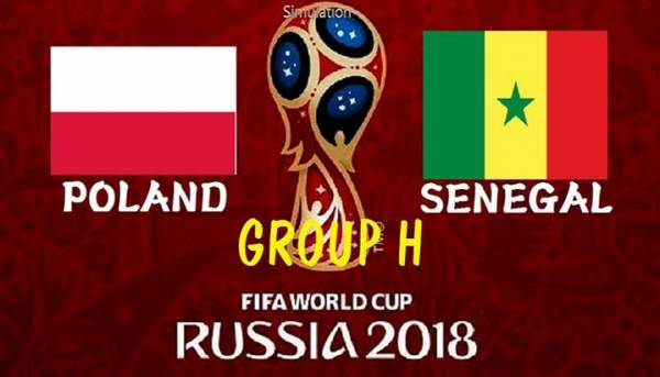 Poland vs. Senegal Betting Tips, Latest Odds - 19 June