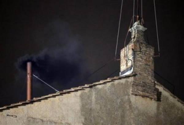 Pope betting odds bergoglio morre joelmir betting band of brothers