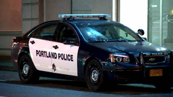 Portland Police Officer Fired for Making Threats while Armed During Poker Game