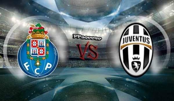 Porto v Juventus  Utd Betting Preview, Tips, Latest Odds 22 February