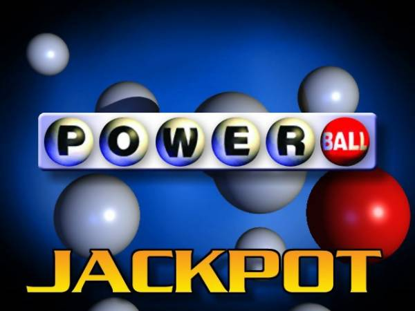 Two Winning Powerball Tickets Sold in New Jersey, One in Minnesota