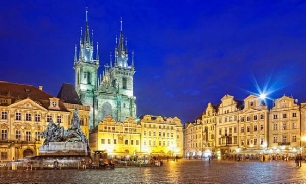 Prague Gaming Summit 2018 announces SBTech as Registration Sponsor