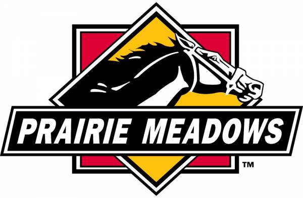 Sports Betting at Prairie Meadows Ready by August 15