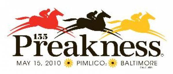 Preakness Stakes 2011 Weather Forecast