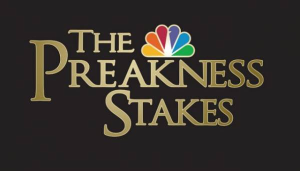 Preakness Stakes 2019 Expert Picks