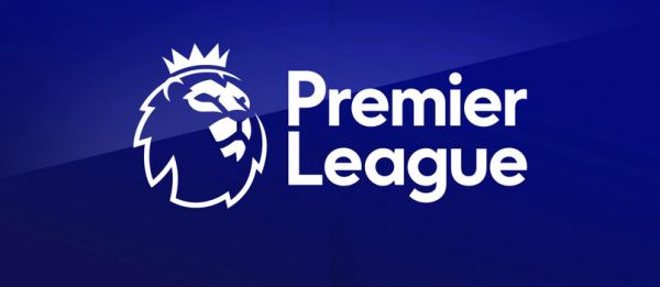 English Premier League Betting Odds, Tips - 7 November