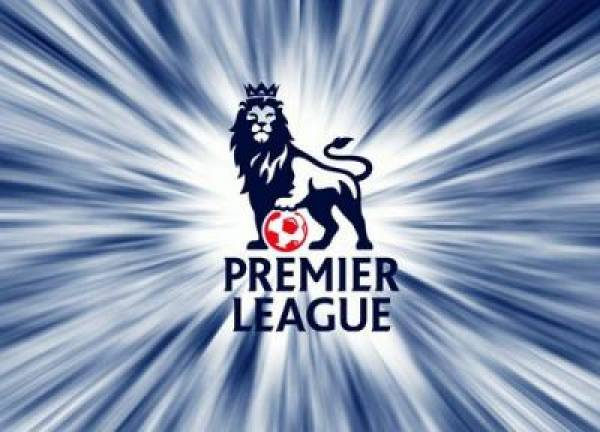 West Brom v Man Utd Betting Odds 14 August