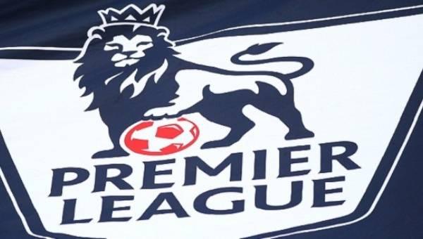 Bet the Premier League 10 March
