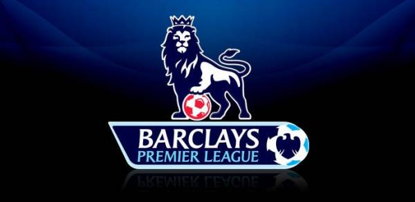 Premier League Betting Odds – 23 September