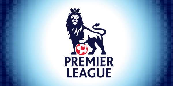 Where Can I Bet the Premier League From New Jersey?