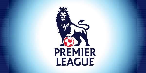 Premier League Betting Odds 15 April: Tottenham v Bournemouth, More