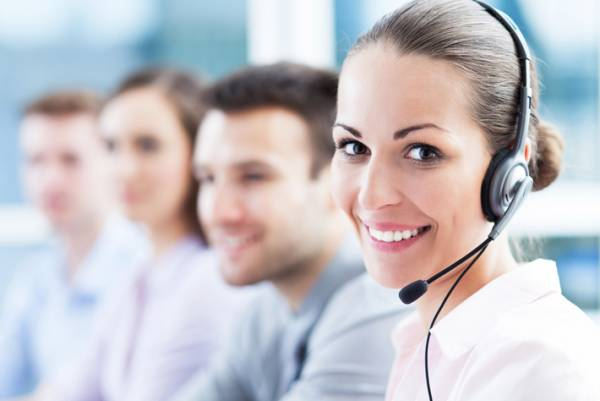 Premier Pay Per Head's Customer Service Team is Second to None