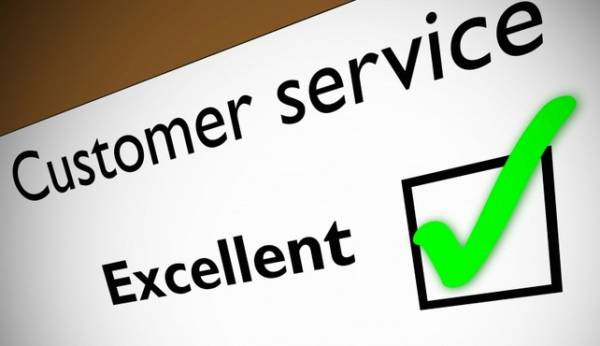 Premier Pay Per Head Sites Customer Service Leads the Way