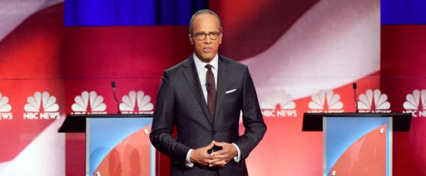 1st Presidential Debate Ratings Betting Odds – Trump vs. Clinton