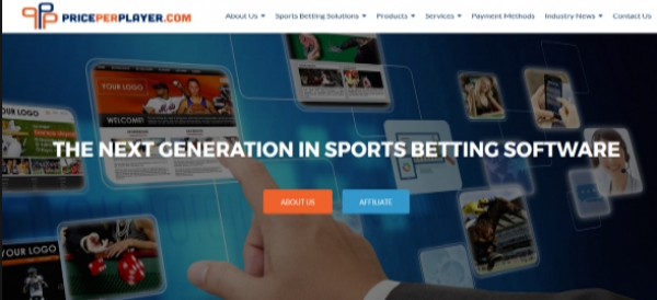 Choosing the Best Sports Betting Software Platform