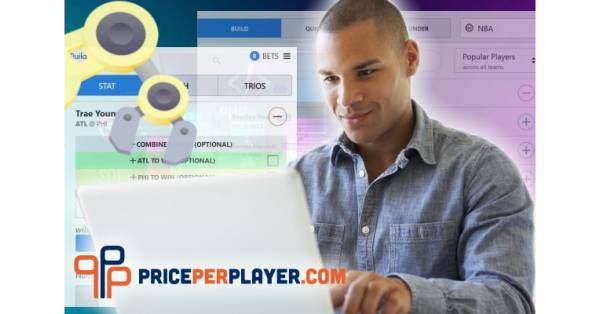 Three Important Features a Pay Per Head Should Offer