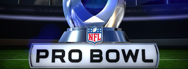 Bet on the 2017 Pro Bowl – Full Rosters