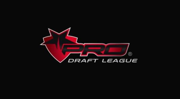 ProDraftLeague.com Raises '7 Figures' Worth of Funding: Business Doubles in One
