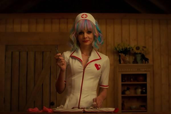 Carey Mulligan, Frances McDormand Payout Odds to Win Best Actress - Oscars 2021