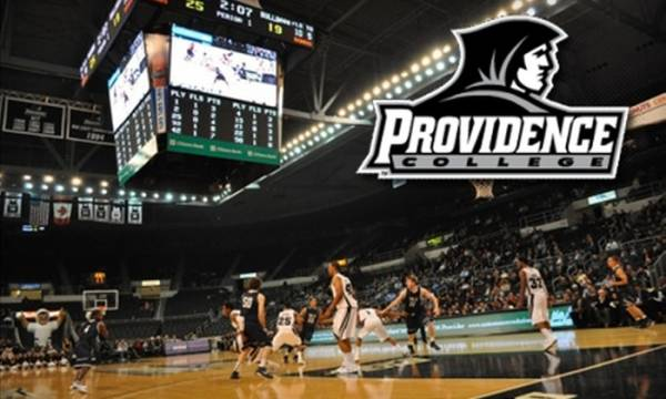 Nova vs. Providence Betting Odds - College Basketball Lines January 14