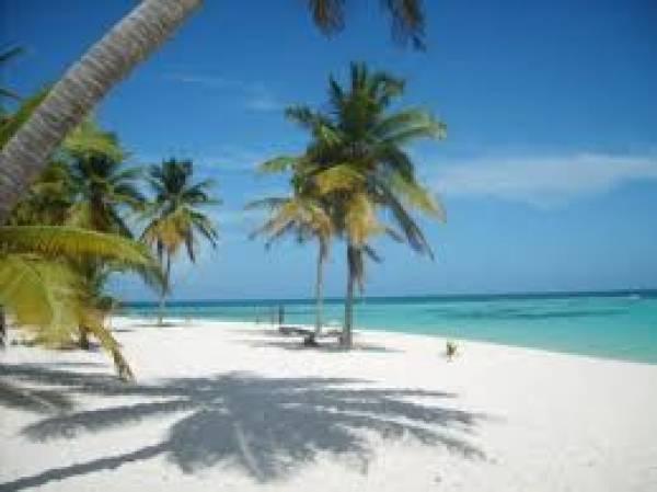 Online Poker Satellites - Punta Cana