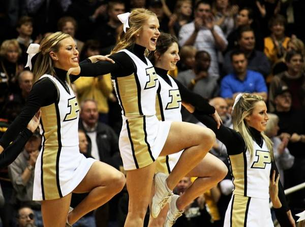 Michigan vs Purdue College Basketball Pick, Prediction and Latest Odds - January 25