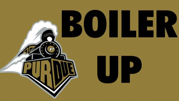 Purdue Boilermakers 2018 March Madness Betting Odds, Seeding
