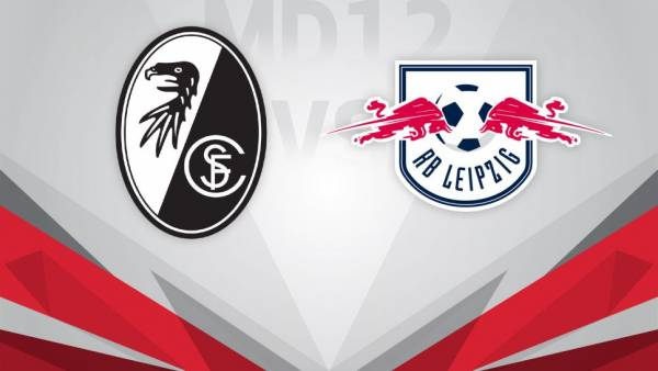 RB Leipzig vs Freiburg Match Tips, Betting Odds - 16 May