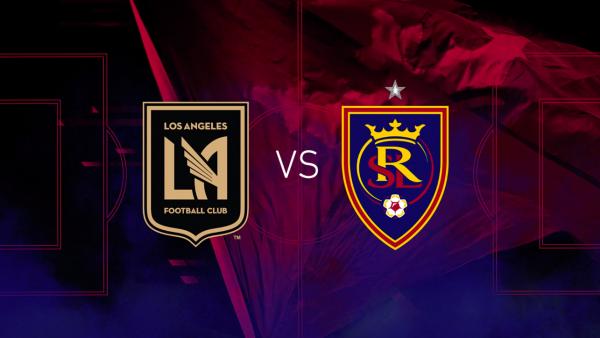 LA FC vs Real Salt Lake City Tips, Betting Odds Europa League 26 August