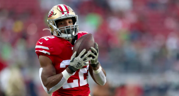 Most Rushing Yards Prop Bet Super Bowl 2020