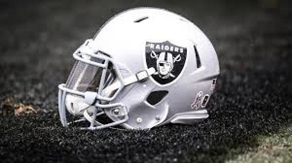 Where Can I Bet the Number of Wins the Raiders Have in 2019?