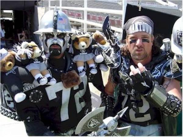 Rolando McClain, Oakland Raiders