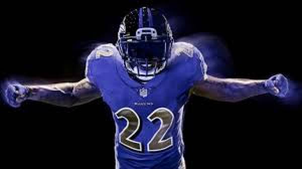 How Good Will the Baltimore Ravens Be This Year - 2017: Latest Futures Odds
