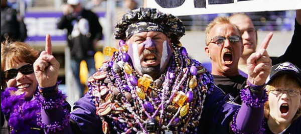 Indianapolis Colts @ Baltimore Ravens Betting Odds, Player Props, More - 23 December