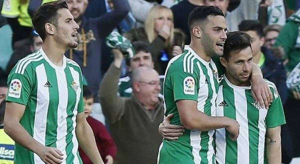 Granada v Betis Betting Preview, Tips, Latest Odds