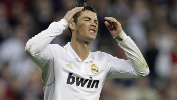 Real Madrid v Espanyol Betting Preview, Tips, Latest Odds – 18 February