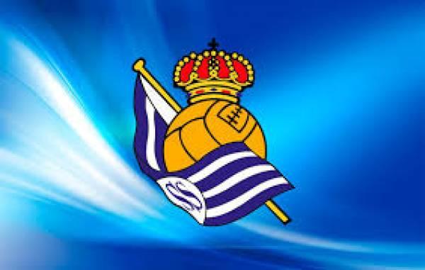 Real Sociedad v Sevilla Betting Tips, Latest Odds – 20 December