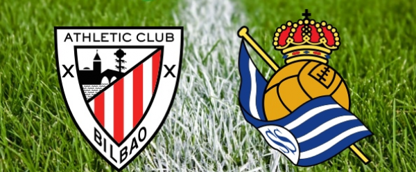 Real Sociedad v Athletic Bilbao Preview, Tips, Latest Odds 12 March