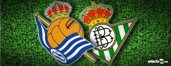 Betis v Real Sociedad Betting Preview, Tips, Latest Odds 3 March