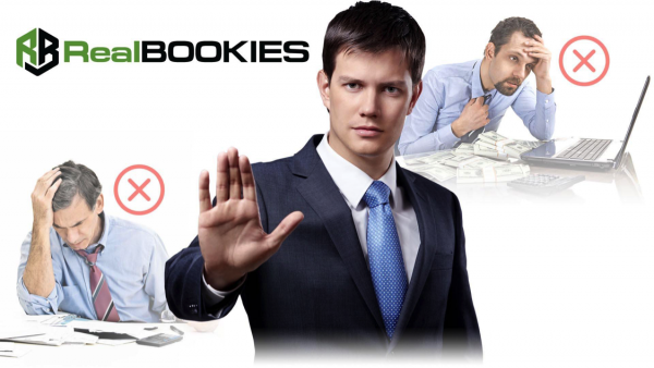 Don't Let Your PPH Sportsbook Waste Your Money