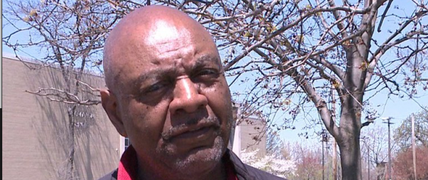 Feds Seek Pension of Former NFL Player Reggie Rucker Related to Gambling Theft