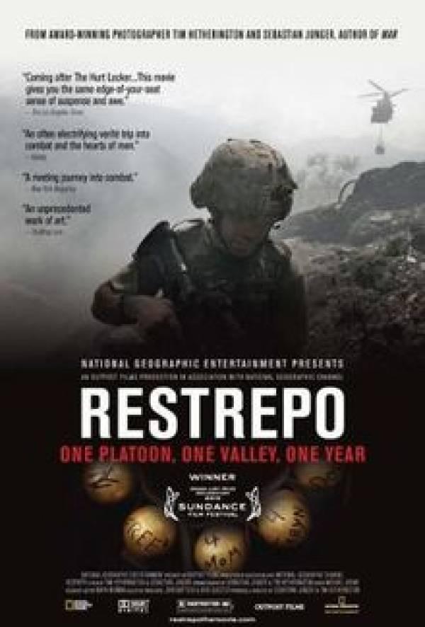 Best Documentary Odds 2011 Oscars