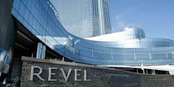 Firm Buying Revel Casino for $200M
