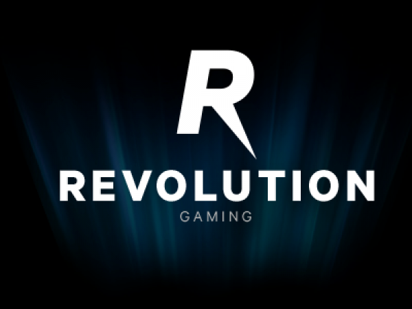 Revolution Gaming Officially Almost 2nd Largest US-Facing Online Poker Network