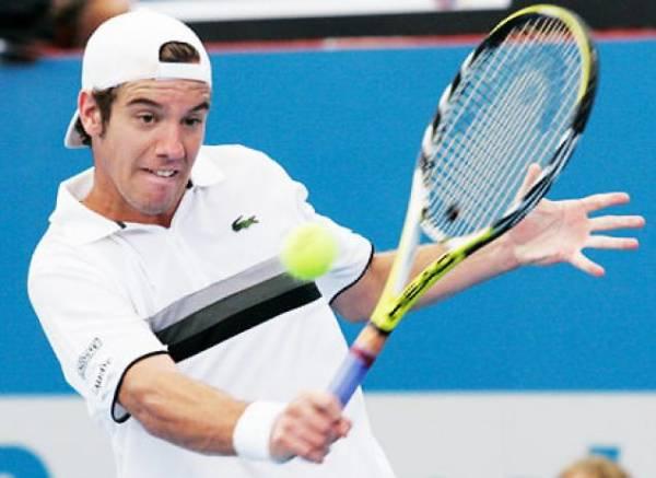 Australia Open: Tommy Robredo vs Richard Gasquet Head To Head Betting Odds