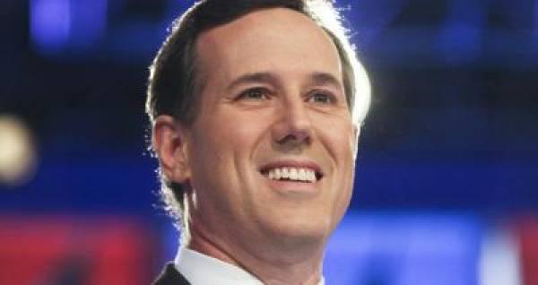 Iowa Caucus Odds of Winning Have Rick Santorum, Ron Paul, Mitt Romney in Dead He