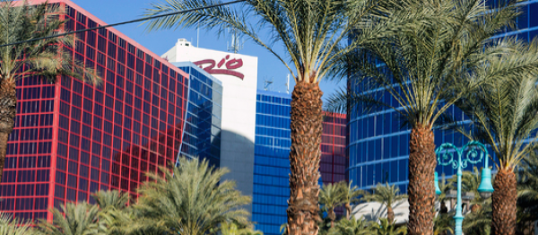 It's About Time! Power Restored at Rio Casino After One-Week Blackout