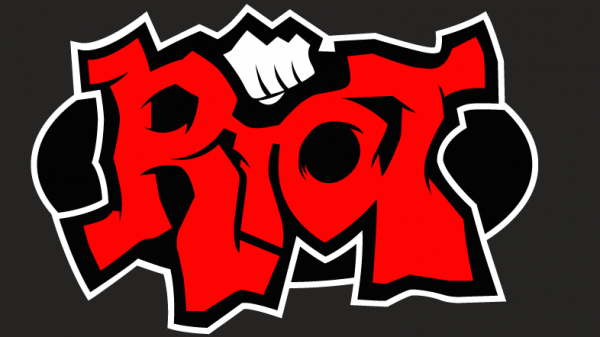 Riot Games Cancels Rift Rivals for Play-in Regions