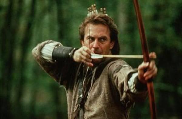 Robin Hood 702