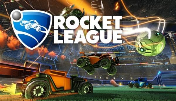 Betting Odds: eLeague Major Boston 2018, Rocket League January 14